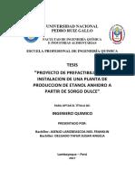 Tesis Bioetanol Planta Piloto.pdf