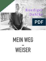 Rüdiger DAHLKE_Mein Weg Weiser.pdf