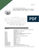 Siguranţe Fuzibile si Cutie  7 relee A6 dupa 2002.pdf