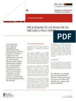 Procedimento Extrajudicial Pré-Executivo_PLMJ Soc Adv.pdf