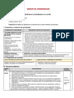 PLANIFICAMOS Y TREXTUALIZAMOS UN CUENTO.docx