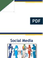 Social Media Training.pptx