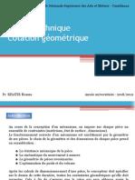 Cotation géométrique.pptx