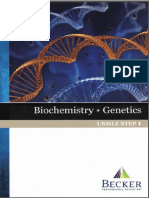 Beckers_USMLE_Step_1_-_Lecture_NotesBioc.pdf