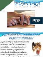 acupuntura-091127132625-phpapp02