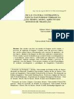 Gramatica_e_cultura_contrastiva_a_alternancia_das_.pdf