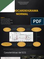 CAP.11 ELECTROCARDIOGRAMA NORMAL.pptx