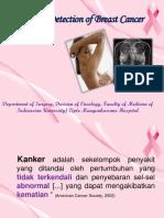 Kanker Payudara.ppt