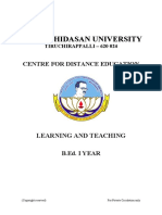 LEARNING AND TEACHING.pdf