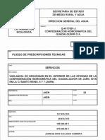jaen administrativo.pdf