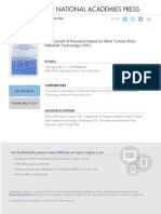 Important for Wind turbine Blade.pdf