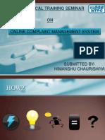 himanshuchaurishiyafmaiit-ppts-120831074435-phpapp02.pdf