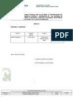 Anexo III PPT Personal Subrogable-0030381867