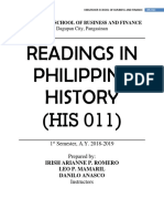 readings in philippine history portfolio.docx
