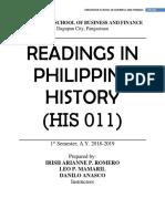 readings in philippine history portfolio.docx