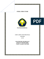 STEEL STRUCTURE.docx