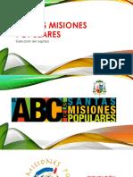 SMP 2019 - Explicación Del Logotipo
