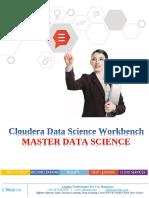 csdw.pdf