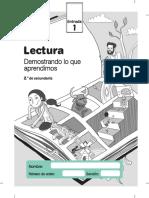 cuadernillos_lectura_ECE2016.pdf