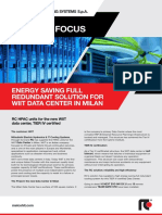 Project Focus_WIIT DATACENTER MILANO.pdf