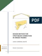 web5150.pdf