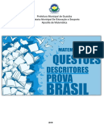 Apostila - Prova Brasil.pdf