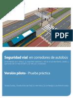 Manejo de intersecciones Seguridad_Vial_en_Corredores_de_Autobus_Version_Piloto.pdf