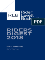 Riders-Digest-Philippines-2018.pdf