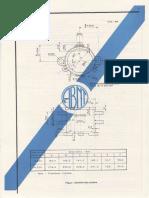 NBR 12004_Indice de Vazios