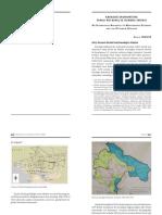 Karadag_Ekonomisine_Farkli_Bir_Bakis_ve.pdf