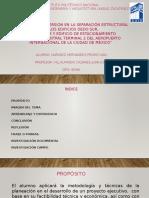 EXMEN EXTRAORDINARIO  PLANEACION.pptx