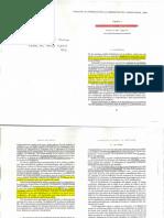 DEL AGUILA, Rafael La Politica, El Poder y La Legitimidad
