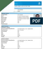 DT20184595096_Application.pdf