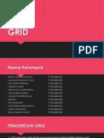 ppt grid