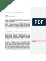 Cuatro razones_Tiedemann [LAD].docx