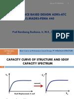 PBD FEMA 440.pdf