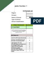 Inventory-of-ICT-Equipments.xlsx