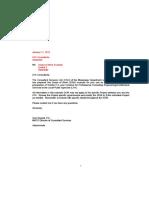 Scope of Work Example.docx