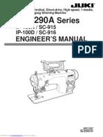 Zig Zag LZ-2290-ASS.pdf