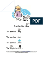 Beginning Reader Stories Level 11 (2)-013