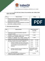 ServiceChargesLPGDistributorsRGGLV.pdf