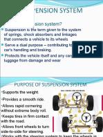 suspension-130925055412-phpapp02