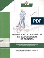 demolision.PDF