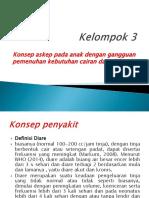 Kelompok 3 ( KEP ANAK ).pptx