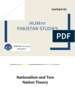 HUM111_Slides_Lecture02.pptx