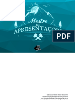 ebook_mestre-apresentacoes.pdf