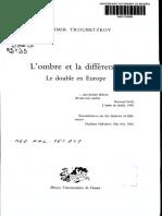 L_ombre_et_la_diff_rence.pdf