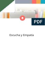 Manual_etica_U4.pdf