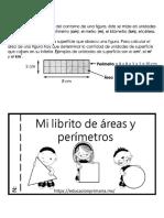 Areas y Perimetros para niños.pdf