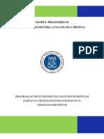 MODUL PRAKTIKUM REE SISDIG_AG.pdf